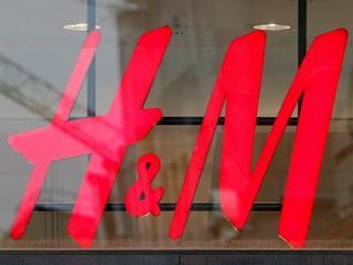 """H&M """"i inne historie"""" - nazwa nowej marki"""