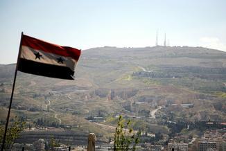 Putin: To akt agresji. Jak na atak USA w Syrii reaguje świat?
