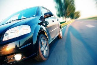 Co zmieniło się w dziedzinie bezpieczeństwa drogowego?