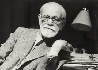 Umrzeć jak Freud