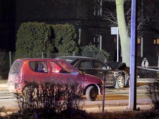 Prokuratura ręcznie sterowała śledztwem w sprawie wypadku Beaty Szydło?