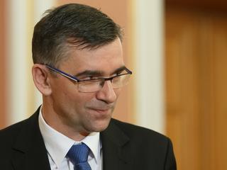 Ambasador Przyłębski współpracował z SB? Nowe informacje w sprawie męża prezes TK