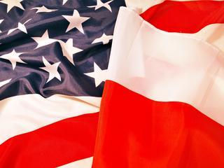 Departament Stanu zaprzecza, że stosunki polsko-amerykańskie znalazły się w kryzysie