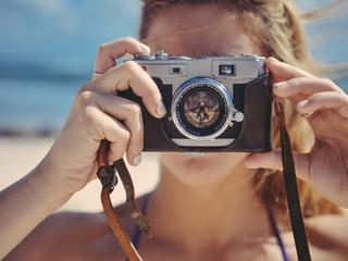 5 gadżetów, które powinieneś zabrać ze sobą na urlop