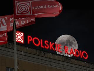 Nocna zmiana w Polskim Radiu. Jacek Sobala zawieszony w czynnościach prezesa