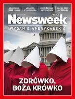 27/2017 Wydanie amerykańskie