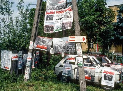 Wybory 1989