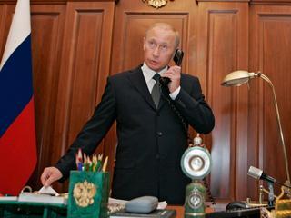 Rosja spłaciła ostatni dług Związku Radzieckiego. Od teraz zadłuża się na własny rachunek