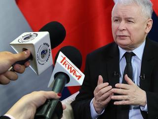 Co Kaczyński obiecał Rydzykowi? Tych 10 zdań naprawdę padło na antenie Radia Maryja