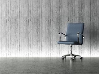 Poczuj się jak prezes. Zobacz najlepsze fotele do biura