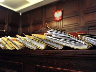 Co się stanie, gdy po 3 lipca odejdą sędziowie?