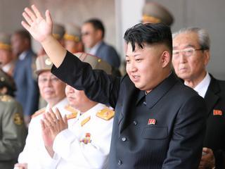 Służby specjalne USA: nie doceniliśmy Korei Północnej