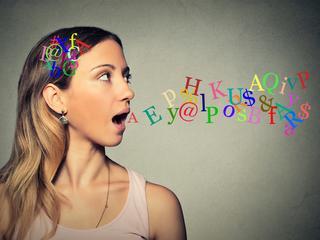Dlaczego nie warto uczyć się języków obcych?