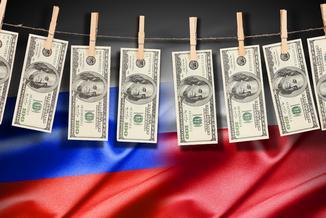 Nad Wisłą wyprano miliony brudnych pieniędzy z Rosji. Polskie władze udają, że nie widzą problemu