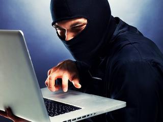 Kto i dlaczego nabiera się na spam nigeryjski? Zdziwisz się