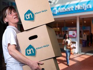 Wyzysk, zastraszanie, wypadki. Czy największa sieć hipermarketów w Holandii wykorzystuje Polaków?