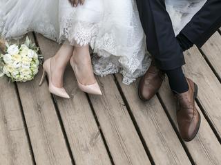 Prezenty ślubne bez stresu