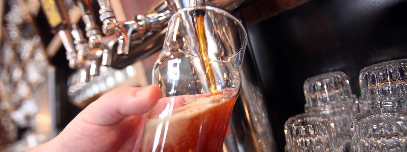 piwo ipa stany zjednoczone browar