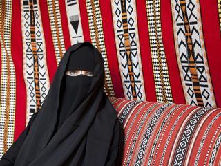 Muzułmanie usypiają polskie kobiety w busie?