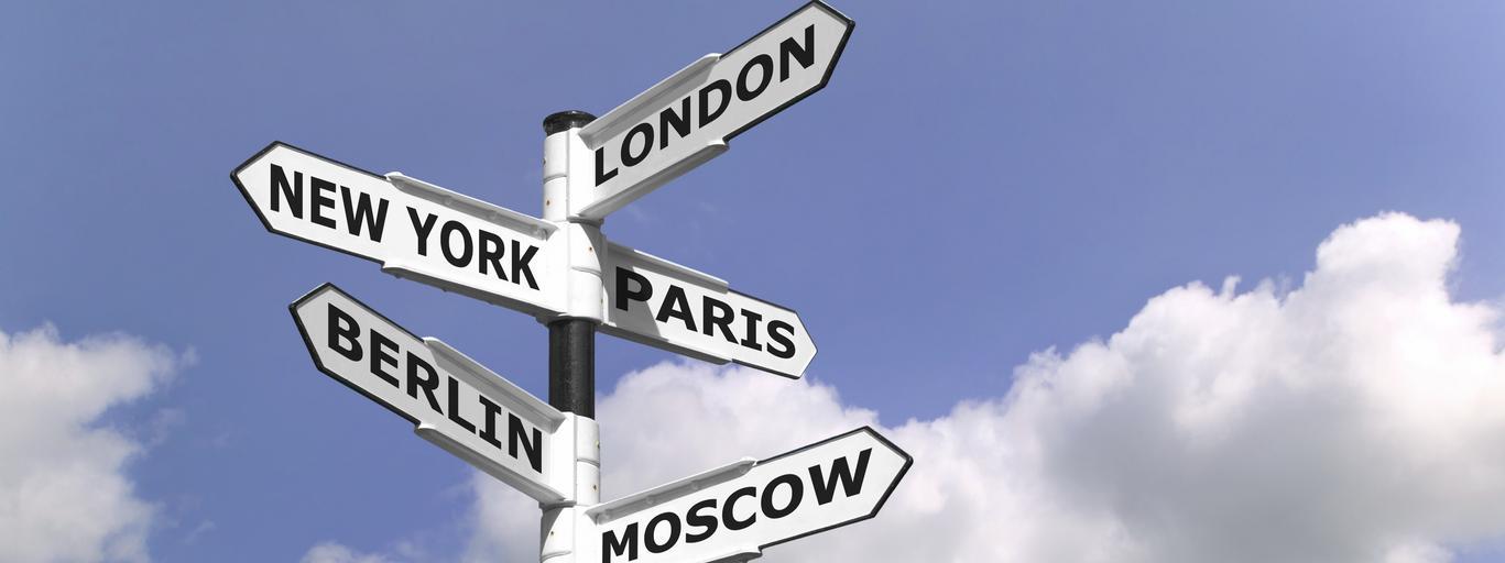 Podróże turystyka samoloty wakacje urlop