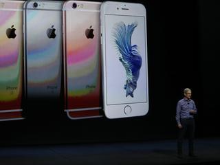 Nowości Apple. 8 rzeczy, które musisz o nich wiedzieć