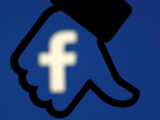 """Facebook, """"imperium zła"""""""
