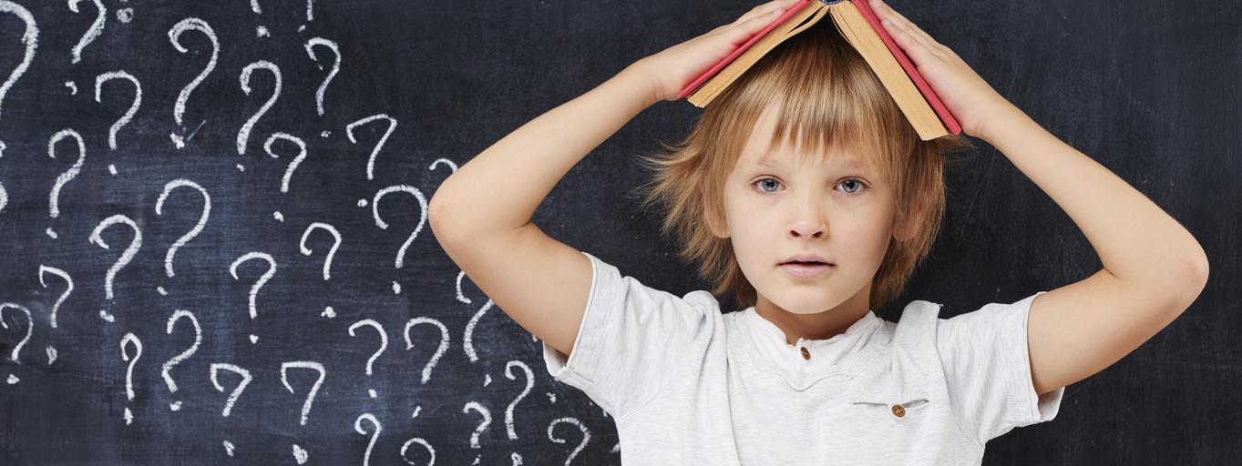 szkoła uczeń dziecko nauka