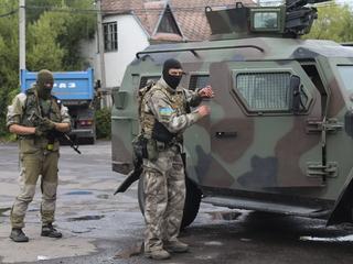 Czy Rosja chce polskimi rękami wywołać konflikt między Ukrainą a Węgrami?