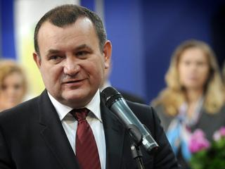 """""""Polowania na opozycję"""" ciąg dalszy. Gawłowski usłyszy kolejne zarzuty?"""