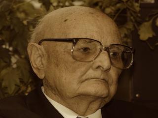 Warszawskie getto zobojętnienia. Jak wyglądało życie Żydów w okupowanej Warszawie?