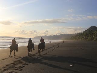 Kostaryka: Wyluzuj, pura vida!