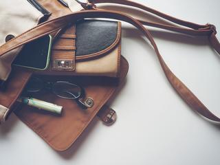Jak pielęgnować skórzane ubrania i dodatki