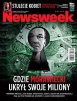 12/2018 Newsweek Polska