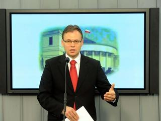 PiS chce odebrać immunitet Niemcom. Sejmowa komisja składa wniosek do TK