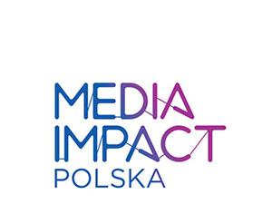 Pracuj w Media Impact Polska