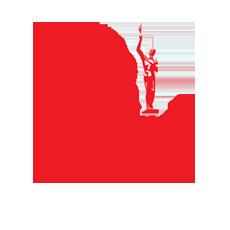Logo Plebiscytu na najlepszego sportowca roku