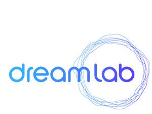 Pracuj w Dreamlab