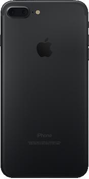 iphone7-plus-black-select-2016_AV2
