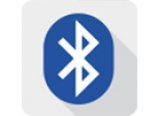 Bluetooth wireless connectivity