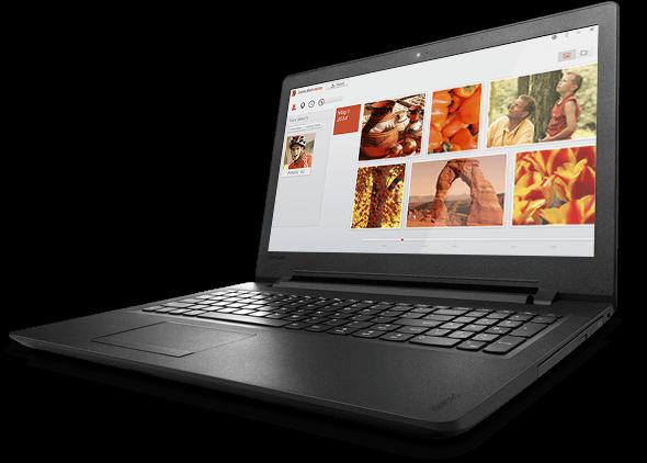 lenovo-laptop-ideapad-110-15-photo-master-4