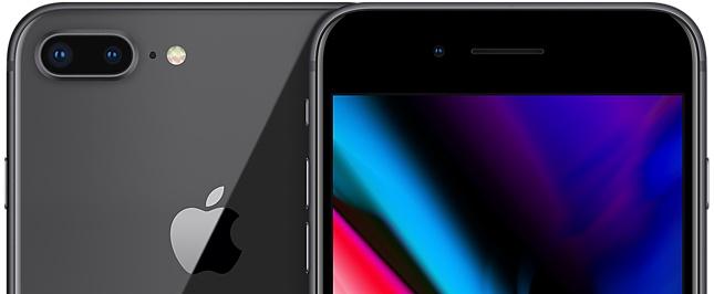 iphone8-plus-spgray-select-2017_AV3