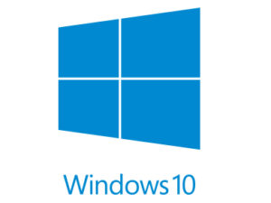 20501-OS-Windows-10-PDP-module-logo_03