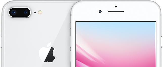 iphone8-plus-silver-select-2017_AV3