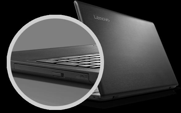 lenovo-laptop-ideapad-110-15-optical-drive-storage-3