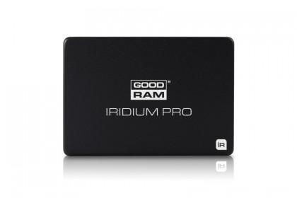 ssd-IRIDIUM-PRO-2-420x280[1]