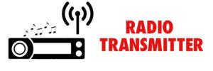 radio_transmitter[1]