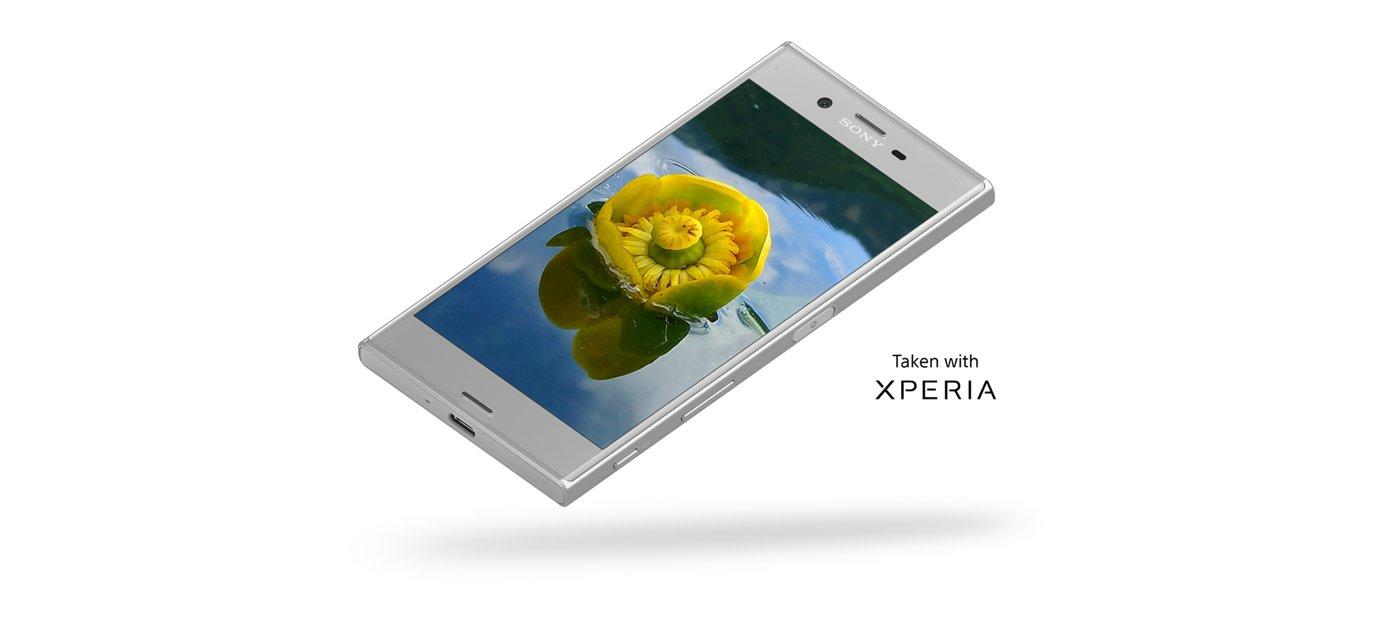 xperia-xz-colours-that-beg-for-desktop-a7067a82561f71b8001f583d0c6ec32d