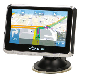 pol_pm_NAWIGACJA-GPS-VORDON-4-5-MAPY-345_3