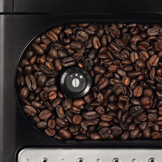 809_kr-espresso_full_automatic-ea8108_europe_packshot_broyeur