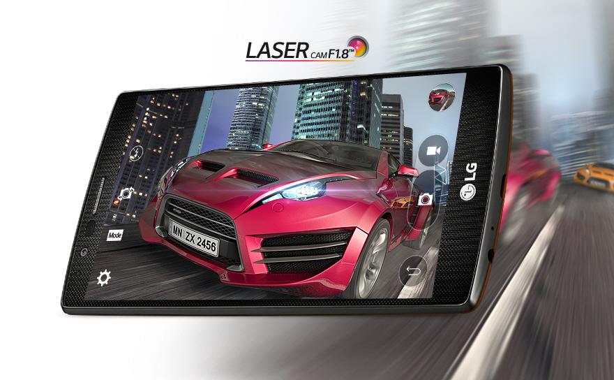 LG G4 ois 2.0